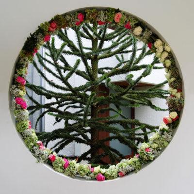 création, ©meylan fleurs